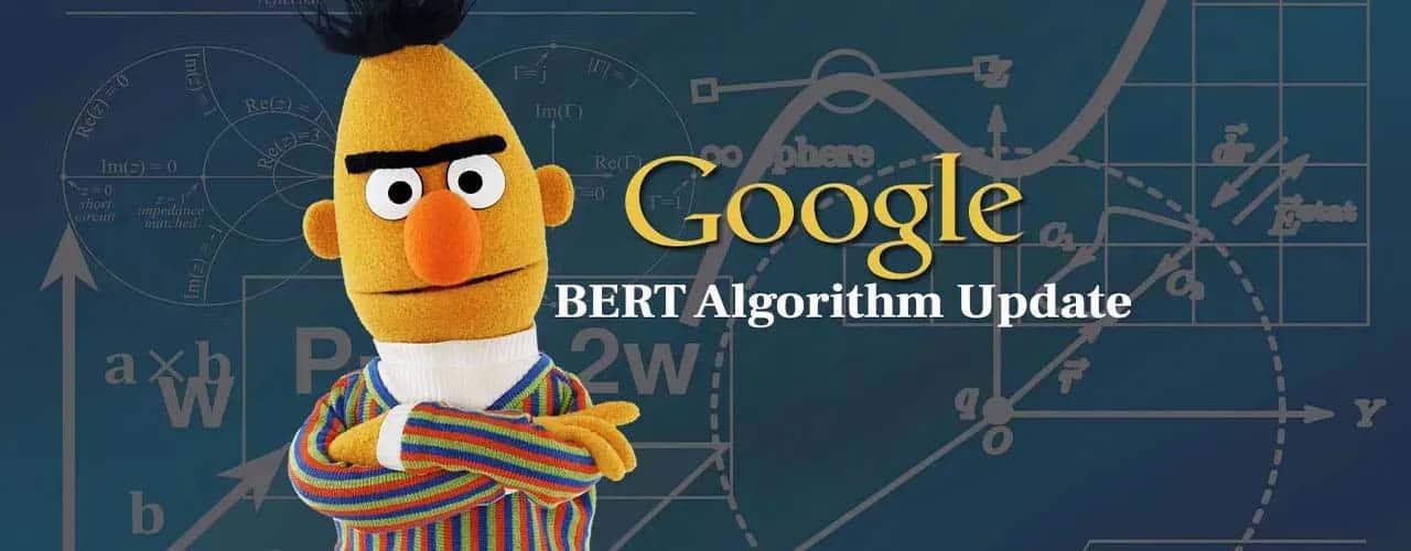 BERT is een techniek van Google om natuurlijke taalverwerking te herkennen, op waarde te schatten en te koppelen aan de zoekopdracht