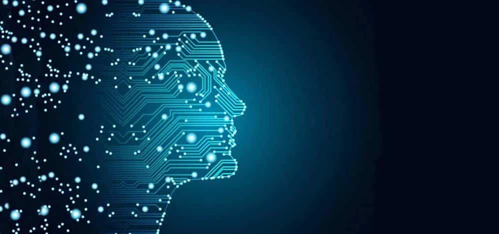 Rankbrain van Google, kunstmatige intelligentie voor maximale relevantie voor hun bezoekers