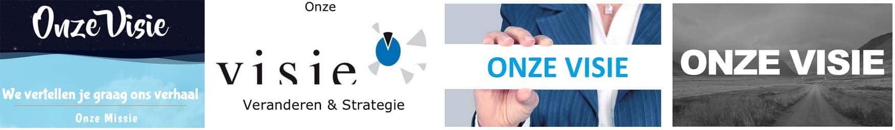 Gebruik originele slogans in jouw website