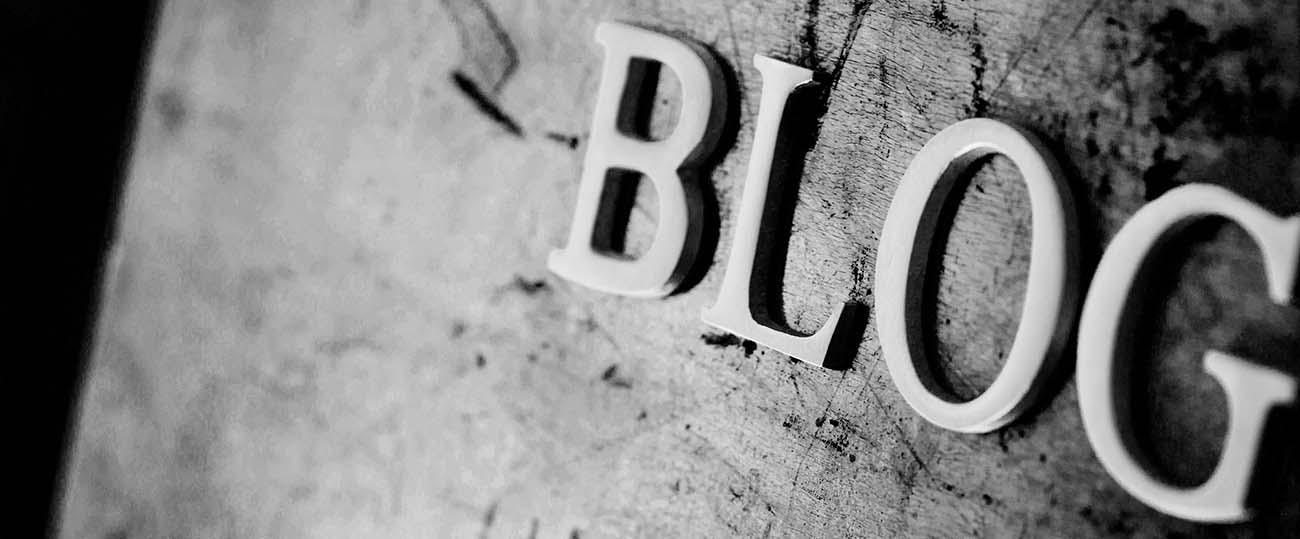 15 redenen om te gaan bloggen