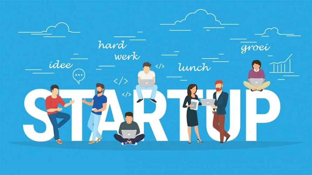 media-expert-startup