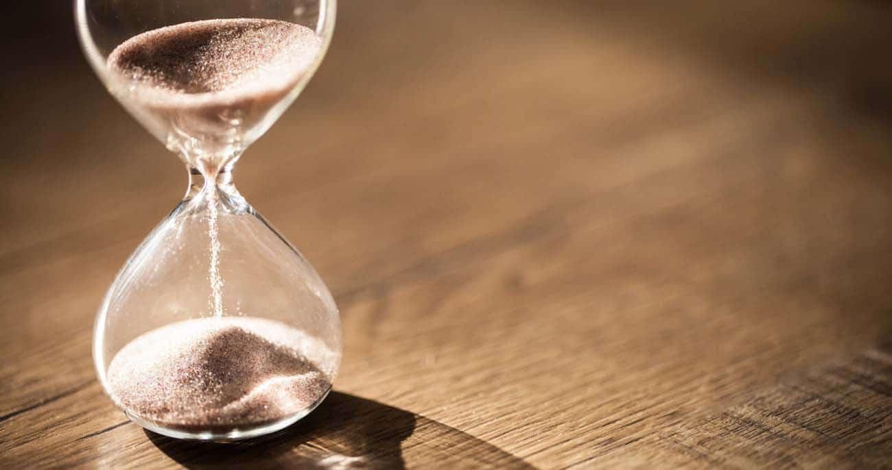 Hoe lang duurt het voordat SEO resultaten zichbtbaar zijn?