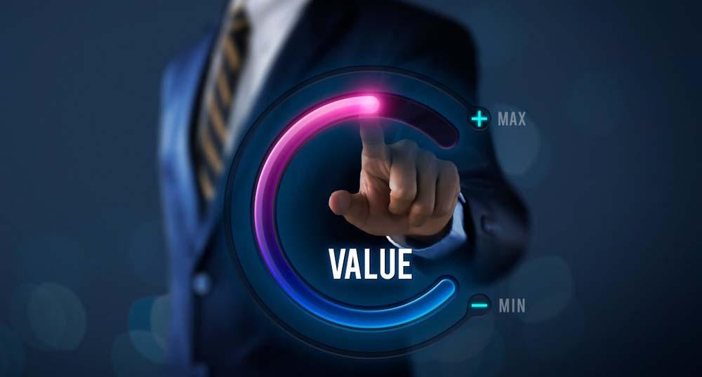 De waarde van een backlink